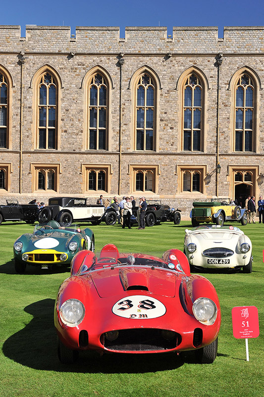 1957-Ferrari-250-TR58-Scaglietti-at-Windsor-Castle-Concours-of-Elegance-Photo-Credit-Tim-Scott-at-Fluid-Images