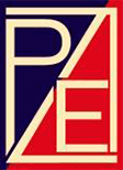 pullman-editions-logo