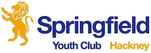 springfield-youth-club