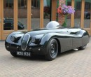 Car of the Week #4