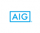 AIG to Support the 2014 Concours of Elegance