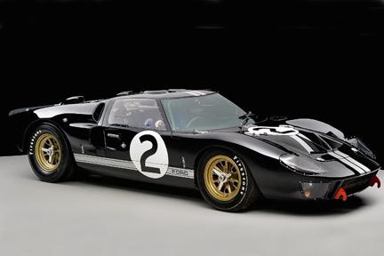 Car of the Week #5
