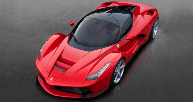 Car of the Week #7
