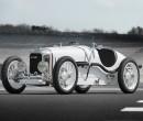 Car of the Week #12