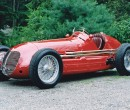 Car of the Week #13