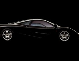 Car of the Week #15