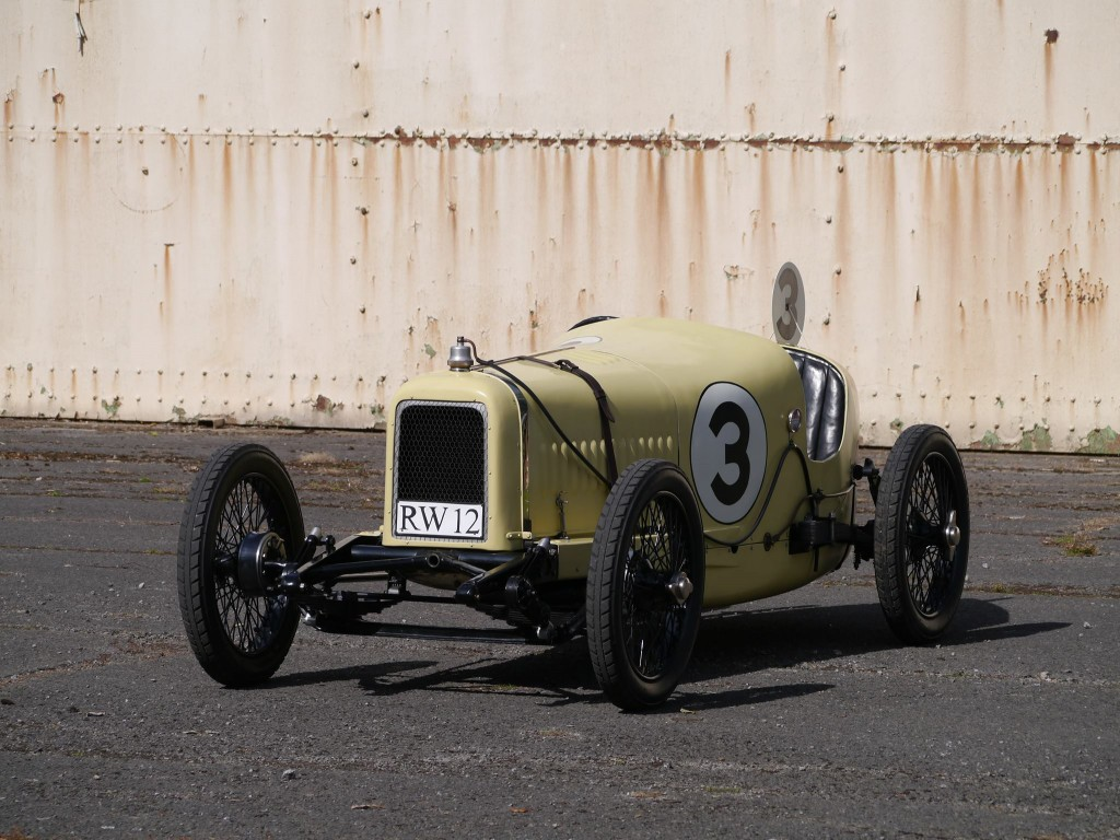 Car of the Day #20