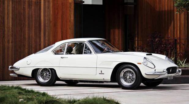 Car of the Week #1