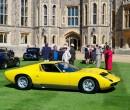 Car of the Week #10