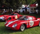 Car of the Week #9