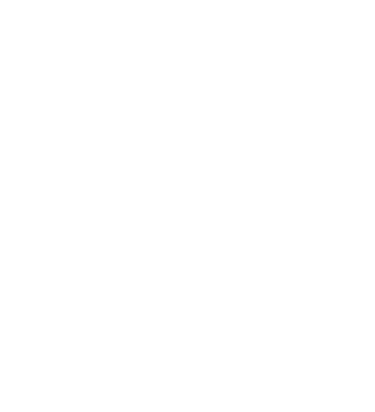 concours2015-logo