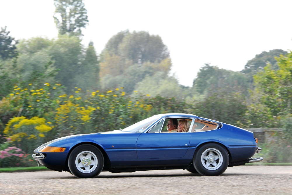 Car of the Week #14