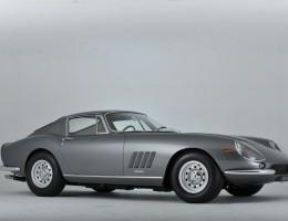 Car of the Week #16