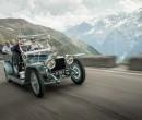 Car of the Week #18