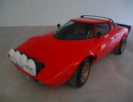 Car of the Week #17