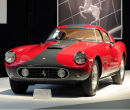 RM Sotheby's looks ahead to London sale
