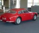 Car of the Week #23