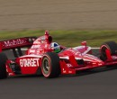Dario Franchitti to showcase prize cars at Concours of Elegance 2015 in Scotland