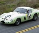 Car of the Week #26