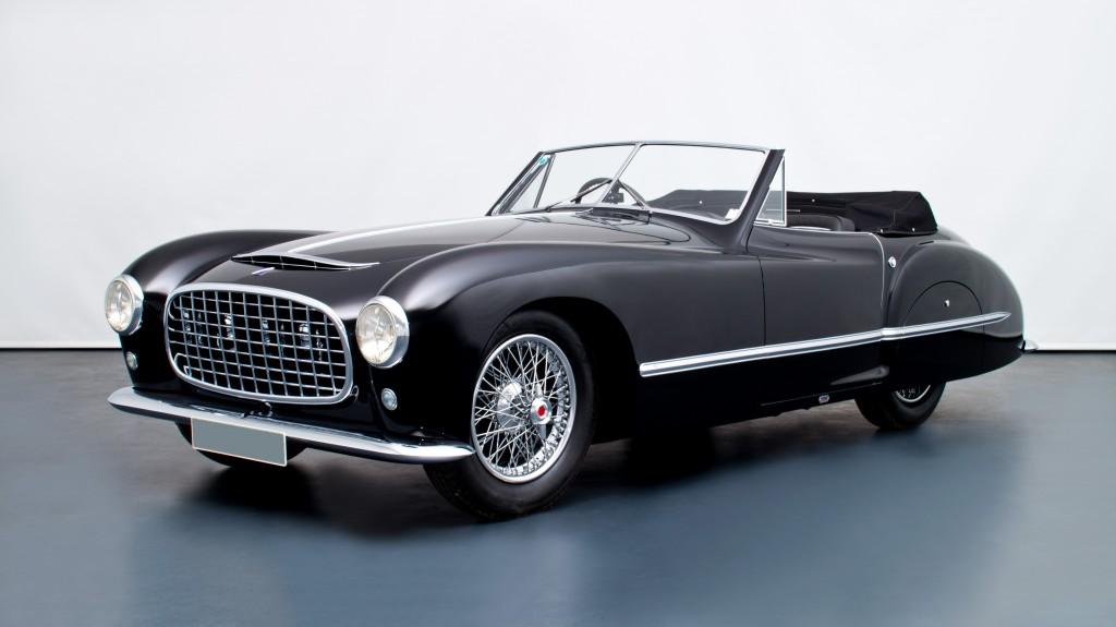 Car of the Week #25