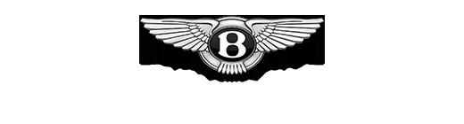 Concours Partner - Bentley