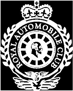 rac-logo-wht