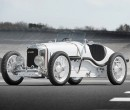 More Cars Confirmed for the 2014 Concours of Elegance at Hampton Court Palace