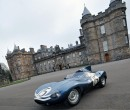 EXCLUSIVE WORLD FIRST FEATURES ANNOUNCED FOR CONCOURS OF ELEGANCE 2015