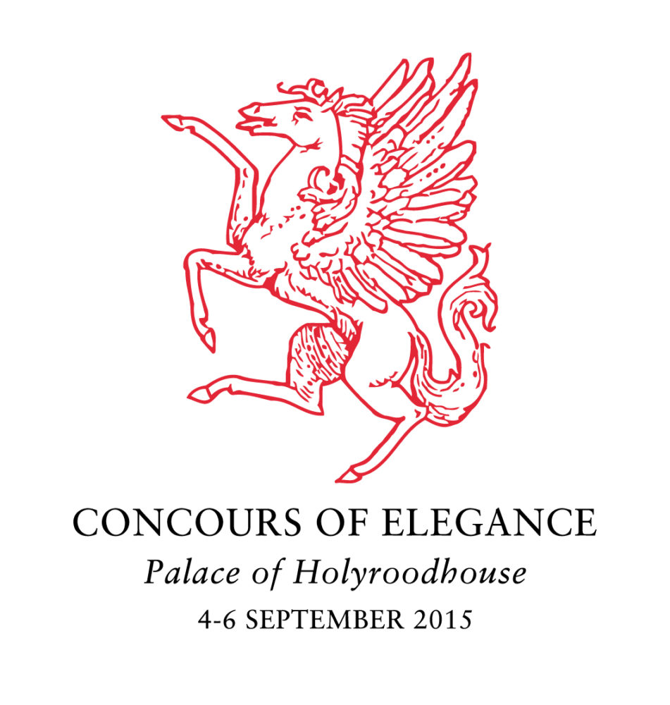 CONCOURS OF ELEGANCE 2015 TO CONTINUE EVENT'S SUCCESSFUL FUNDRAISING