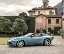 Concours of Elegance star cars revealed, as tickets go on sale