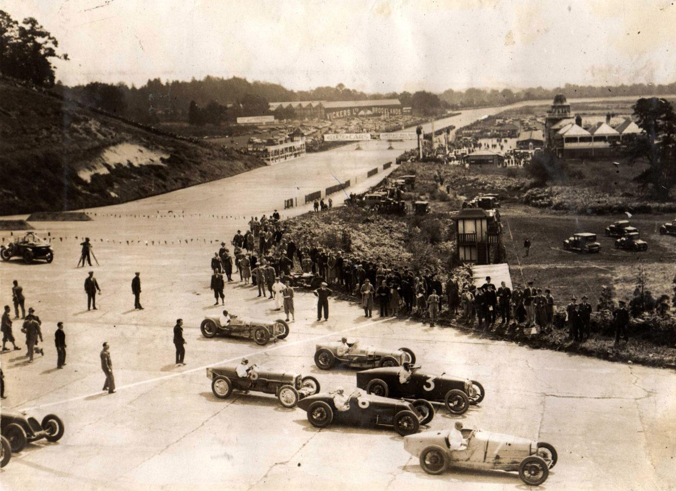 british-grand-prix-1926-rac