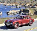 Car of the Week #8: Aston Martin DB2 Prototype