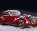 Car of the Week #19: Alfa Romeo 8C 2300 Viotti