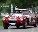Car of the Week: Ferrari 250MM