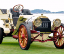 Car of the Week: Mercedes Simplex 28/32HP