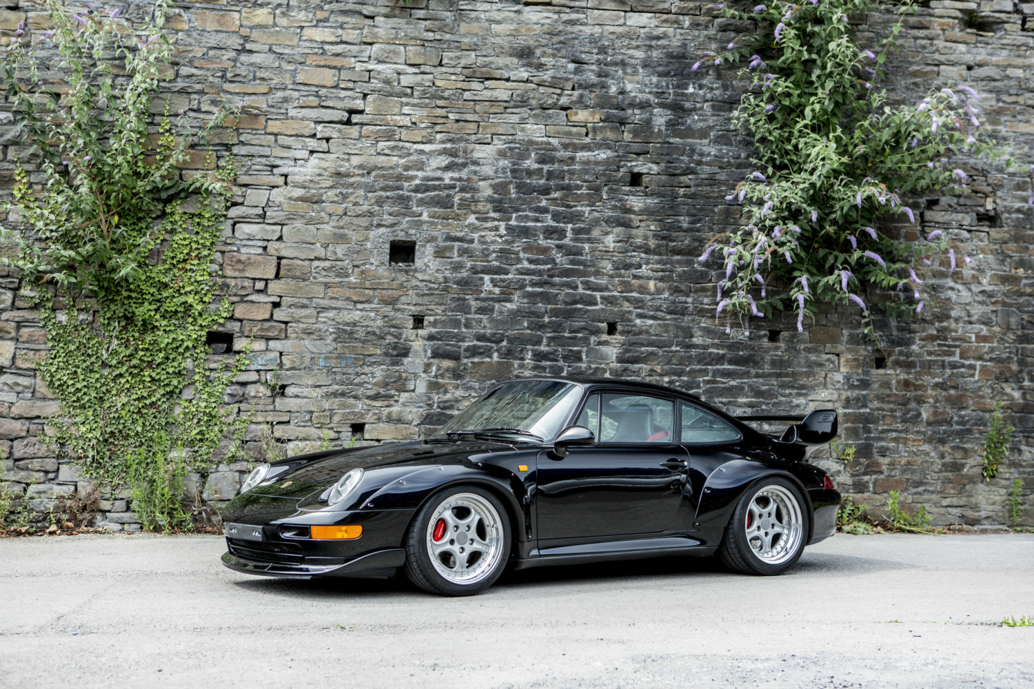 RM Sotheby's London Sale: Preview