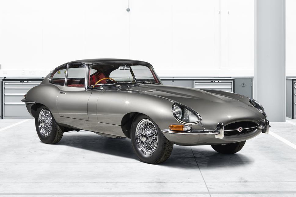 jaguar-e-type-reborn-jaguar-classic-announces-285k-e-type-restorations-5610_15703_969X727