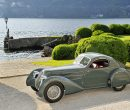 Car of the Week: Lancia Astura Aerodinamico