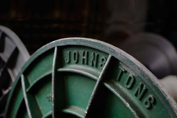 partner-image-johnstons-of-elgin