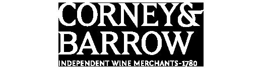 partner-logo-corney-barrow