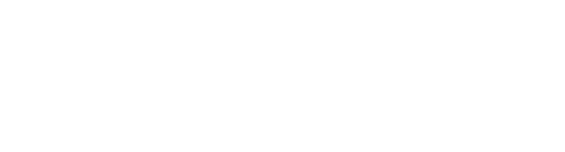 partner-logo-lyle-scott