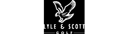 partner-logo-lyle-scott
