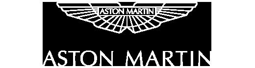 2020 Aston Martin Lagonda