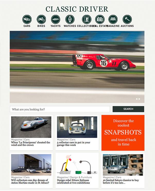 partner-thumbnails-classic-driver