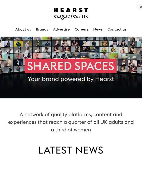 partner-thumbnails-hearst