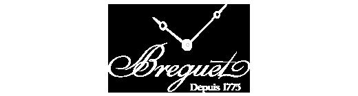 sponsor-logos-breguet