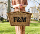 Concours of Elegance Welcomes Fortnum & Mason as Official Picnic Partner
