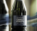 Charles Heidsieck –The Entrepreneurial Past, Present and Future
