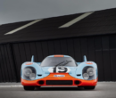 Gulf vs. Martini: The Battle of the Liveries