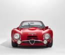 Full List of Astonishing Cars Revealed